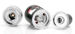 authentic-smokjoy-talos-mini-65w-3000mah-vv-vw-mod-mix-bcc-tank-kit-black-3748v-765w-3ml-04-12-ohm-rba-coil
