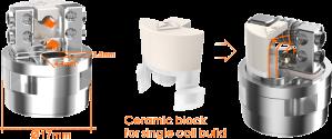geekvape-griffin-25-rta-ceramic-block