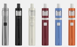 Joyetech-EGo-ONE-Mega-V2-Kit-Colors