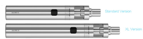 joyetech-ego-one-v2-1500vs2200