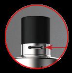 Kangertech-Protank-4-Drip-Tip-Vape-2-News