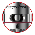 Kangertech-Protank-4-E-liquid-fill-hole-Vape-2-News