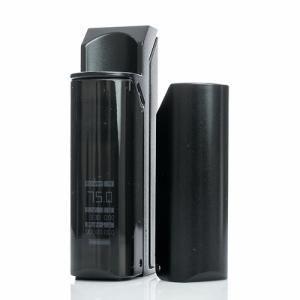 wismec-reuleaux-rx75-kit-1-500x500