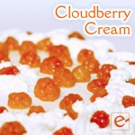 cloudberrycream7-700x700