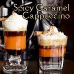 spicycaramelcappuccino2-700x700