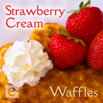 strawberrycreamwaffles1-700x700