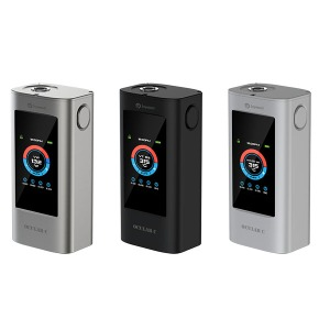 joyetech-ocular-c-touch-screen-tc-mod-600x600