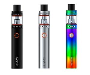 smok-stick-v8-vaporider