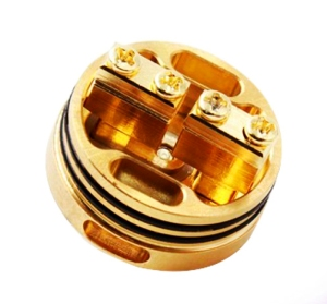 2017-new-design-Mask-RDA-airflow-control
