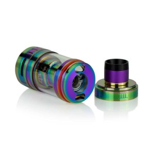 crown-3-subohm-tank-by-uwell-iridescent