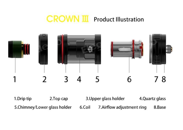Uwell_CrownIII_Atomizer_3