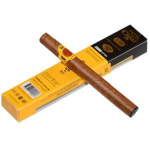 84796_ePuffer_E-Cigar_D-500_1