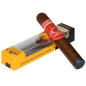 86158_ePuffer_ePuffer_E-Cigar_Robusto_1