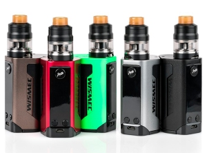 wismec_reuleaux_rx_gen3_300w_starter_kit_all_5_colors_