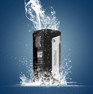 Aegis-mod-waterproof