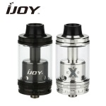 Original-IJOY-EXO-RTA-Tank-6ml-w-Single-Dual-coil-Build-Deck-Top-Filling-Atomizer-Airflow.jpg_640x640