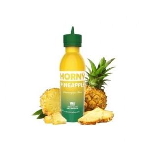 horny-flava-pineapple