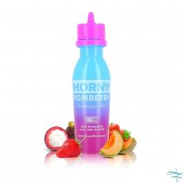 horny-pomberry