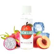 e-liquide-peaches-juice-50ml-par-mojito-juice-small